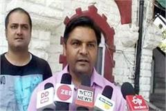 citu supported haryana roadways employees