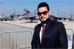 up ats arrests isi agent for big success brahmos missile unit