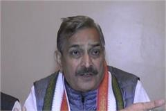 modi shah just know the votes of the up people not sadness tiwari