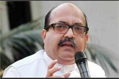 amar singh nervous from metoo said i do not even have any