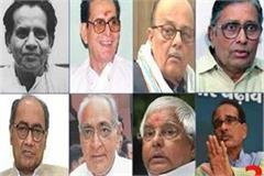 ashokkunni ashoknagar  he went here with power know history