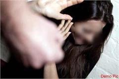 hamirpur husband wife assault