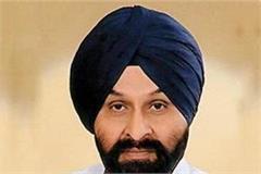 anti punjab face punjab government came light not reducing vat petrol