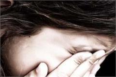 shopkeeper rape from babygirl