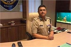 rakesh asthana special director of cbi filed a case of taking 2 million bribe