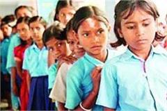 government teachers doing doctor s duty in schools