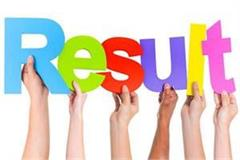 hpssc declared pet final result so many candidates became teacher