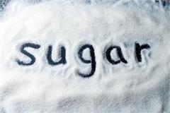 sugar will get more grams per person in ration depots on diwali