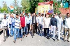 congress raising demand for cbi inquiry on rising killings in himachal