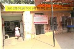 tb patients will get free treatment in private hospital