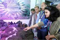 cm jairam said government will include hydropower sector in tourism