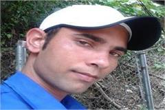 death of suspected teenager of adampur in malaysia
