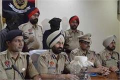 arrested uttarakhand including accused partner running constable outside dmc