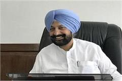 punjab government to set up modern dairy centers across state sidhu