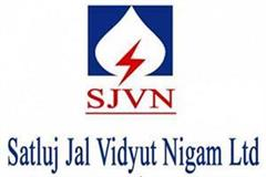 sjvn will create jungi thapan powewi hydropower project