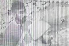 car snatching in pathankot