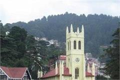 transport minister of northern states will join shimla