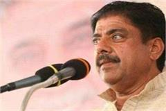 ajay chautala to go back to jail tomorrow