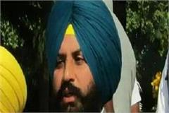 aam aadmi party bains brothers
