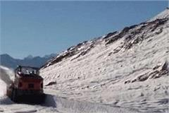 rohtang restored