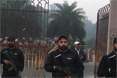 amritsar company bagh