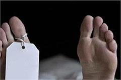 2 people of mandi district die from rabies
