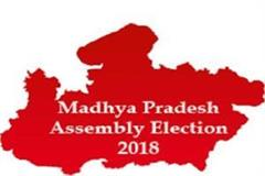mp election 578 nominations filed for nomination by nov 14
