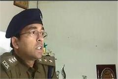 dalit youth suicides in police custody