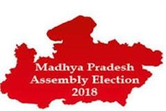 before the election the bjp legislator has accused the leftist party