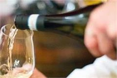 drunken youths attacked hartadanga in bhavna