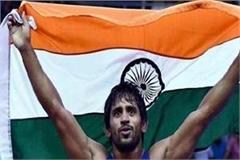 world s no 1 wrestler made haryana proud