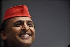 akhilesh activists will visit varanasi on the second day of diwali
