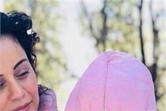 bollywood queen celebrate the echo friendly diwali