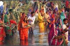 2 youths die due to electricity duty in chhath puja pandal