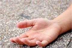 three year old girl s body found in gurugram