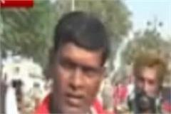 pakistan prisoner jalaludin