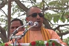 yogi spoken in chhattisgarh