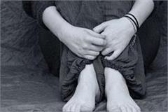 three people including sp leader accused of gangrape