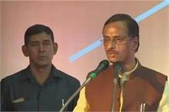 changes may be made in kg to pg courses in up dinesh sharma