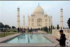 make a ready note on the taj mahal public government government