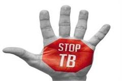 there are so many new cases of tb coming every year in himachal