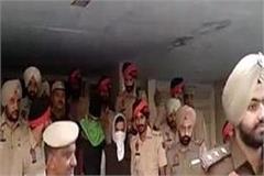 maqsudan blast case