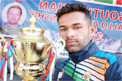 promotion will be given to baseball and paisa polo game in himachal