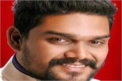 chhattisgarh youth congress leader killed in fatal attack