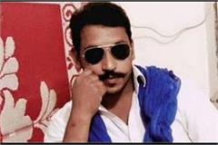 chandrasekhar can perform roadshow on march 30 in modi s  garh