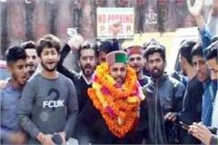 congress youth brigade to play important role in lok sabha election