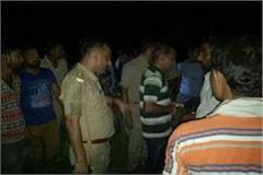 thak thak gang member arrested during encounter
