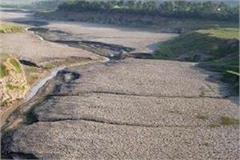 pakistan sutlej river firozpur