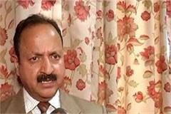after the relief in the hpca case the former principal opened against virbhadra