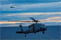 india wants 60 romeo helicopters from navy for us